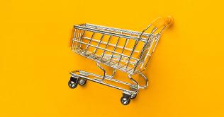 Cart Image