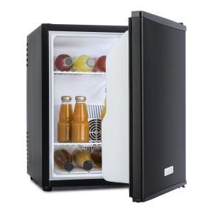 Klarstein HEA-MKS-5, chladnička na víno, 48 litrů, černá