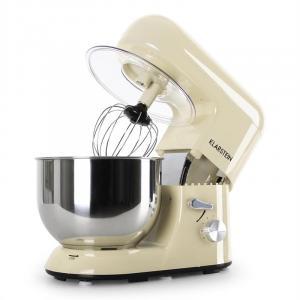 Klarstein TK2-BELLA MORENA, kuchyňský robot, 1200 W, 5 l