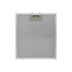 Klarstein AL-Filter 4857, náhradní tukový filtr, vyměnitelné příslušenství