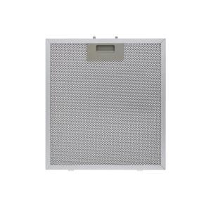 Klarstein AL-Filter 4855, náhradní filtr tuku, vyměnitelné příslušenství
