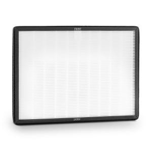 Klarstein HEPA filtr, jemný prachový filtr do čističky vzduchu, náhradní díl, 29 x 21,2 cm