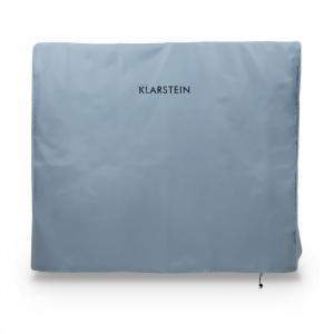 Klarstein Protector 136, kryt na gril, 64 x 116 x 136 cm, včetně tašky