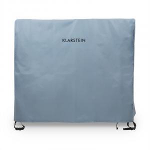 Klarstein Protector 170PRO, kryt na gril, 60 x 130 x 170 cm, včetně tašky