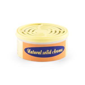 Klarstein Tramontana Lemon-Aroma citronové aroma náhradní kartuše příslušenství k vzduchovému čističi