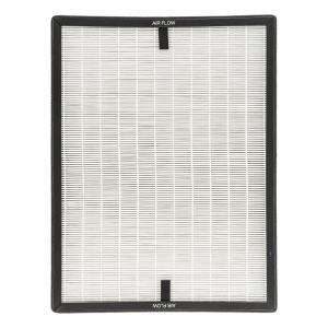 Klarstein Climate Hero HEPA náhradní filtr příslušenství pro vzduchový čistič 31x41cm