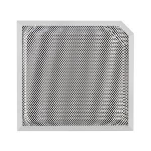 filtr s aktivním uhlím, příslušenství k digestoři / náhradní díl, 1 filtr